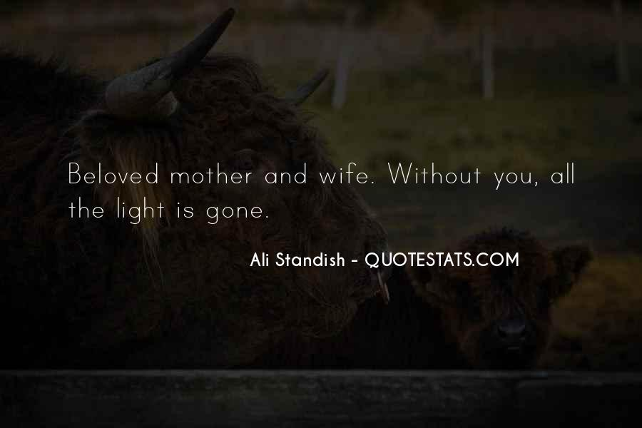 Standish O'grady Quotes #1724856