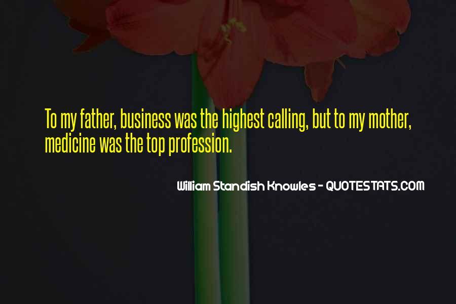 Standish O'grady Quotes #376405