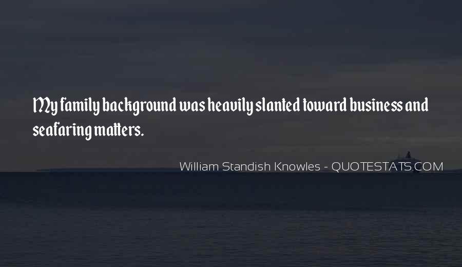 Standish O'grady Quotes #457948