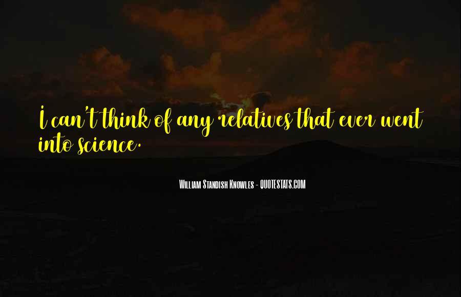 Standish O'grady Quotes #492853