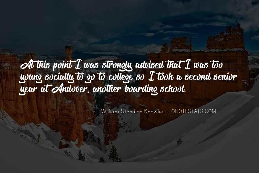 Standish O'grady Quotes #59946
