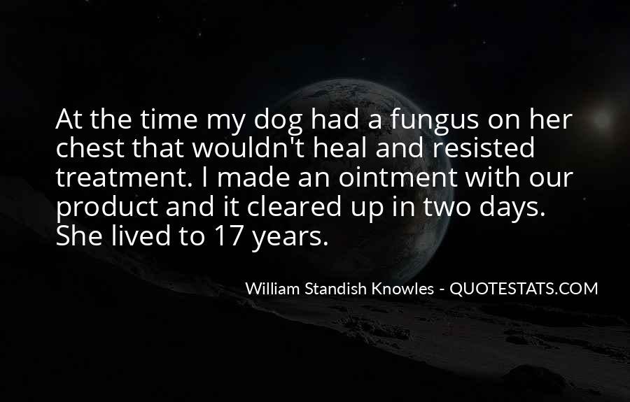 Standish O'grady Quotes #614258