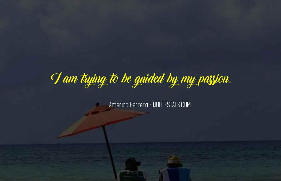 Standish O'grady Quotes #835851