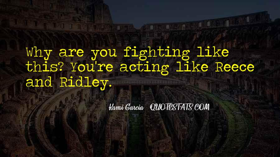 Stanley Chi Suplado Tips Quotes #1197435