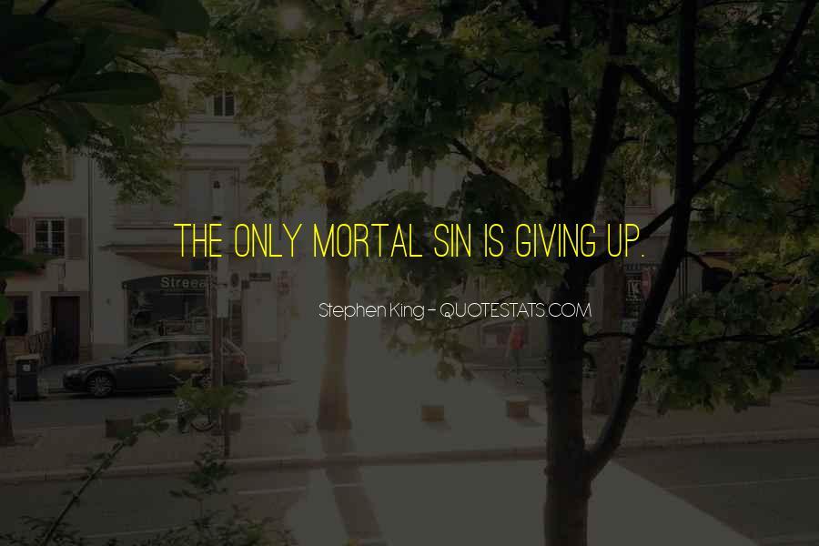 Stanley Chi Suplado Tips Quotes #1254997