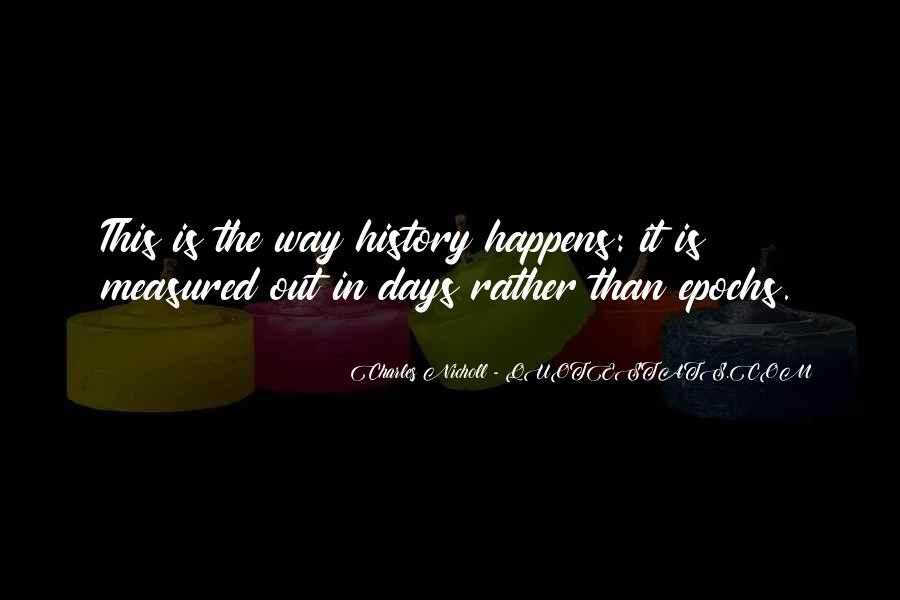 Stanley Karnow- Vietnam A History Quotes #878454
