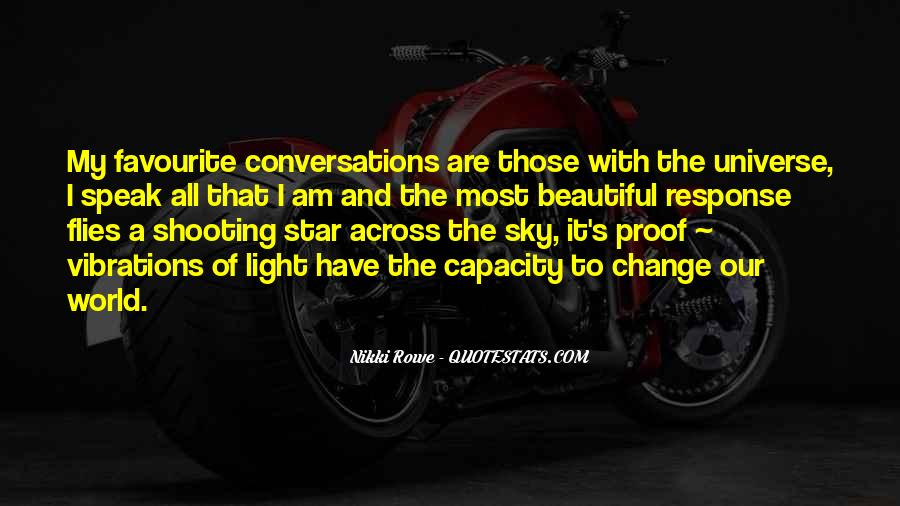 Star And Moon Quotes #882531