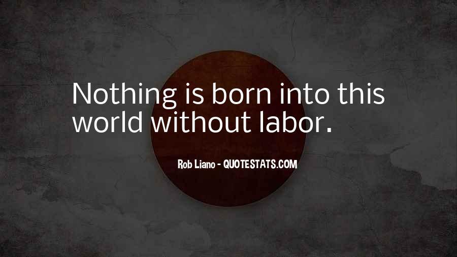 Star Born Quotes #1403074