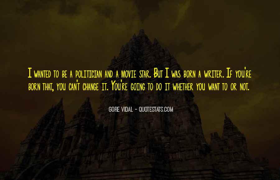 Star Born Quotes #686065