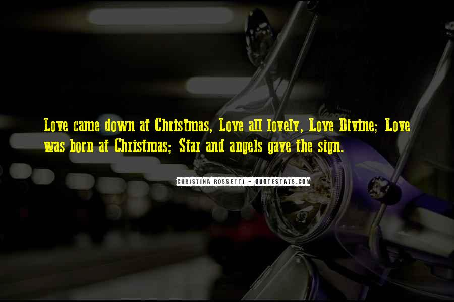 Star Born Quotes #734875