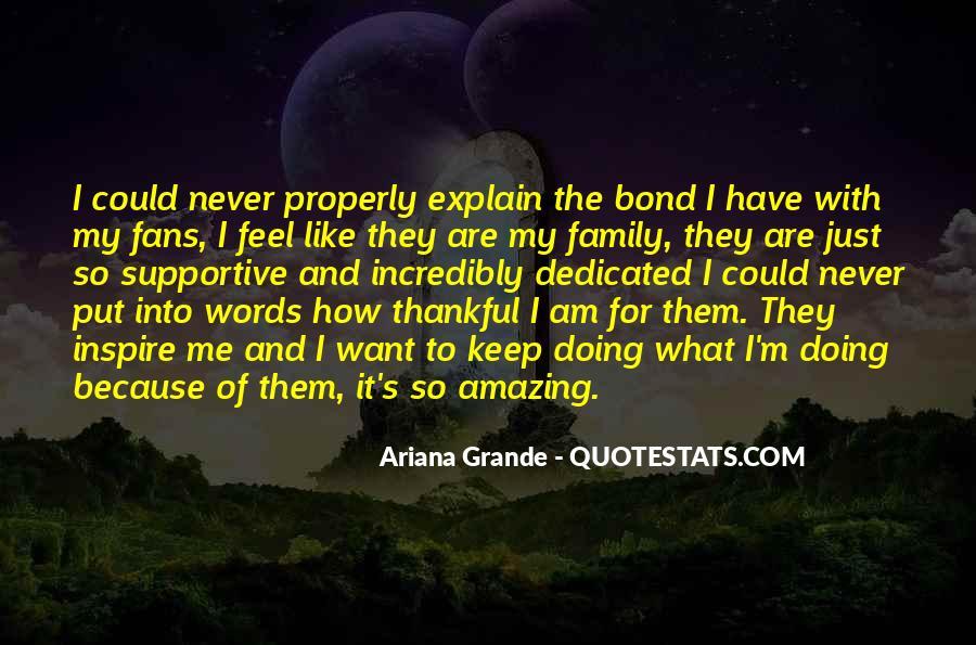 Star Trek Captain Spock Quotes #1118875
