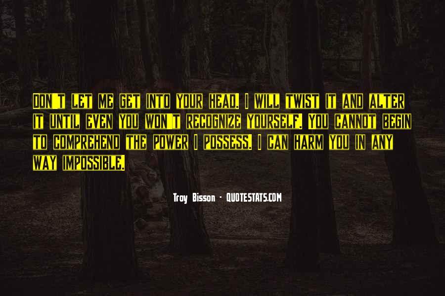 Star Trek Gorn Quotes #562612