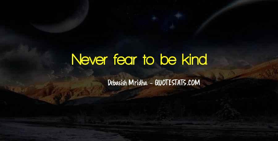 Star Trek Into Darkness Benedict Cumberbatch Quotes #750993