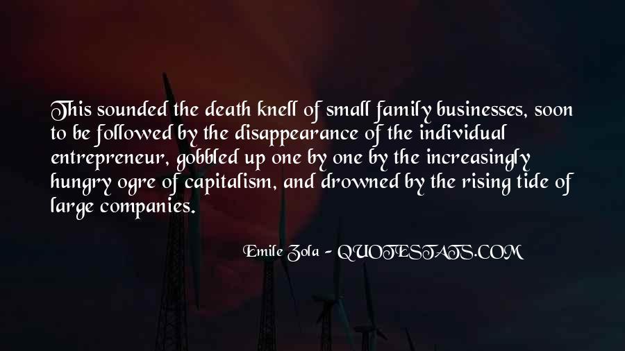 Star Trek Next Generation Captain Picard Quotes #1814017