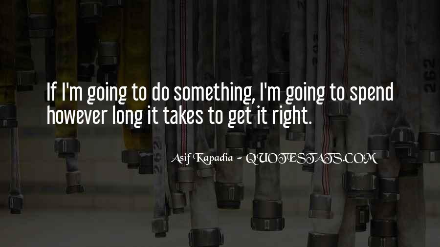 Star Trek Next Generation Captain Picard Quotes #1848805