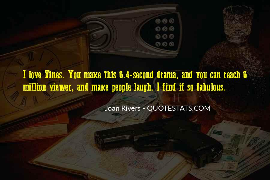 Quotes About 1950s Tv #671872