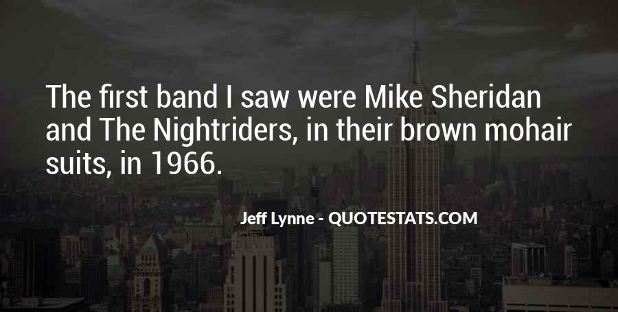 Quotes About 1966 #1173413