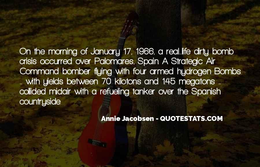 Quotes About 1966 #1845075