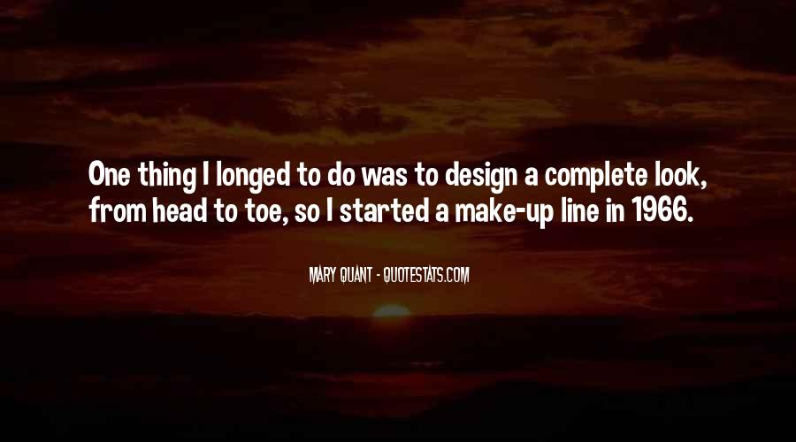 Quotes About 1966 #617189