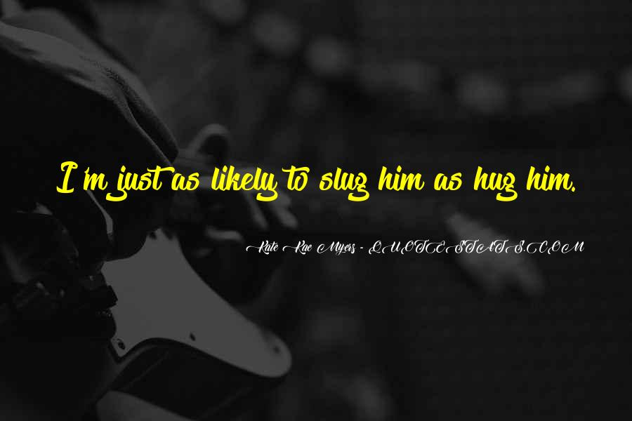 Star Wars Episode 3 Darth Sidious Quotes #260706