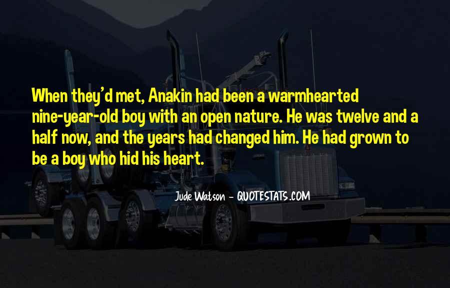 Star Wars Obi Wan Quotes #1511561