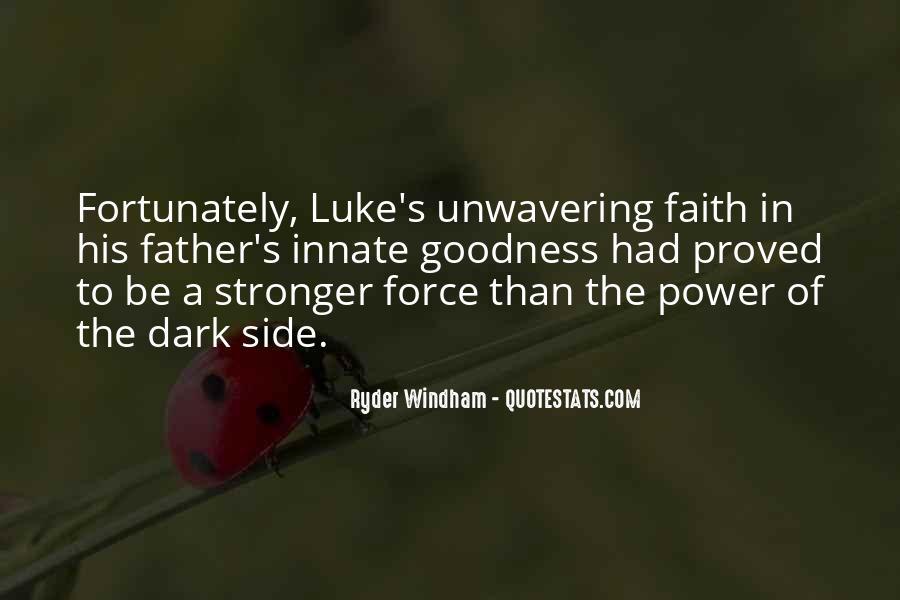 Star Wars Obi Wan Quotes #946176