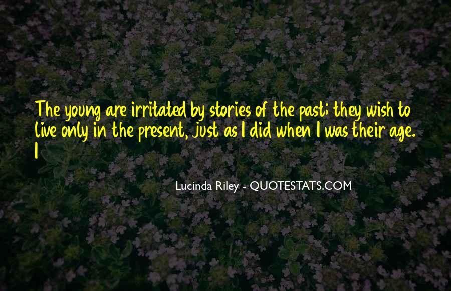 Quotes About Autumn Rain #1593361