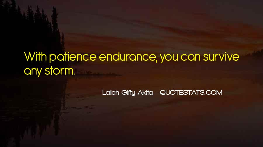 Starbucks Oprah Quotes #1006442