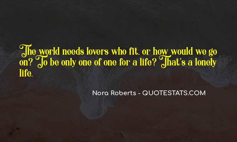 Starbucks Oprah Quotes #1524206