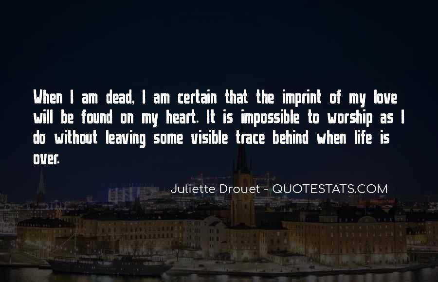 Starcraft 1 Fenix Quotes #608265