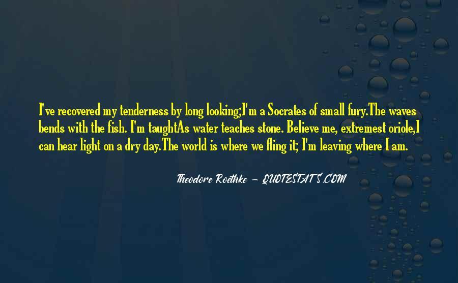 Starcraft 2 Battlecruiser Quotes #403974