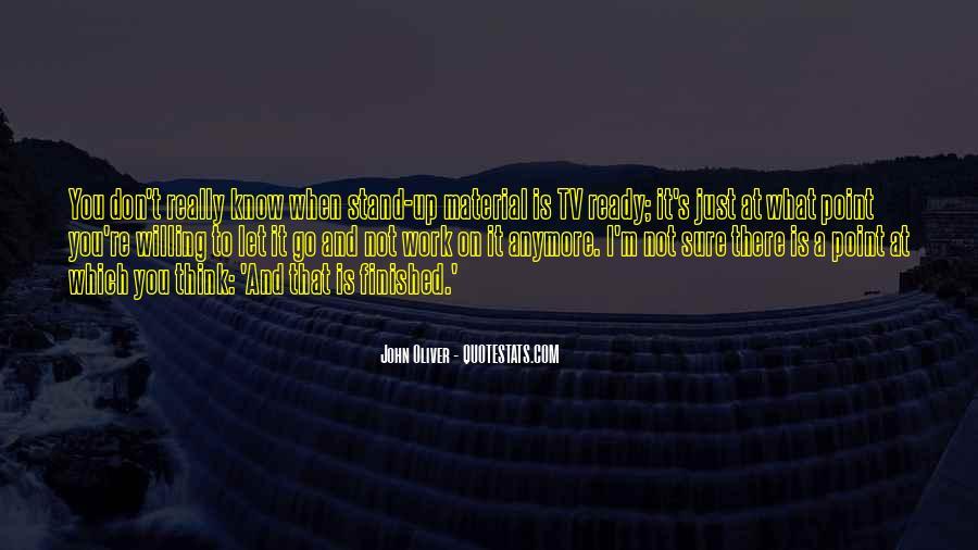 Starcraft 2 Karass Quotes #688791