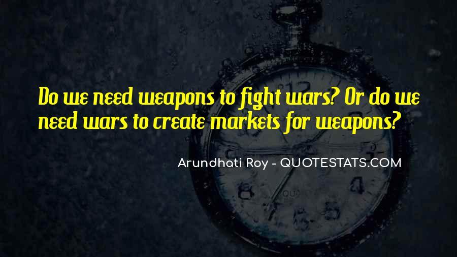 Starcraft Brood War Zealot Quotes #215141