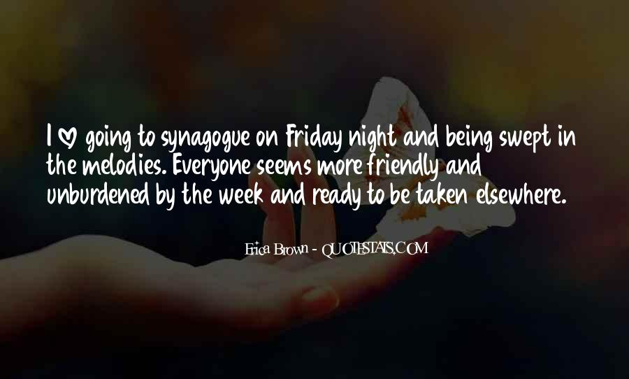 Starfish Inspirational Quotes #1625163