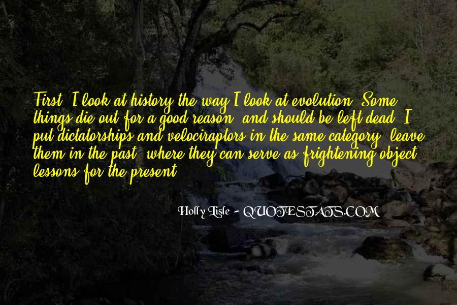 Starfish Inspirational Quotes #167068