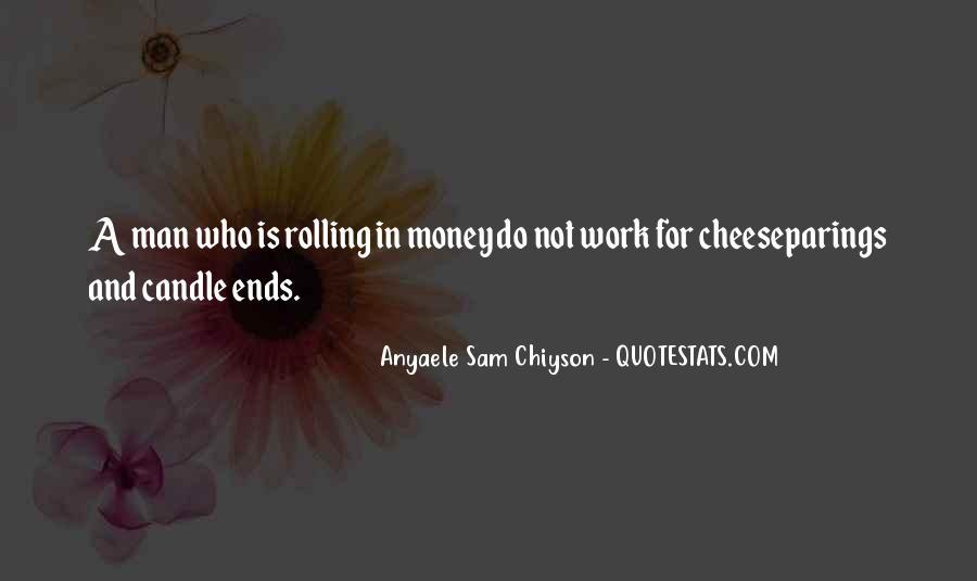 Starfish Inspirational Quotes #234985