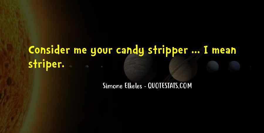 Starfish Inspirational Quotes #349500