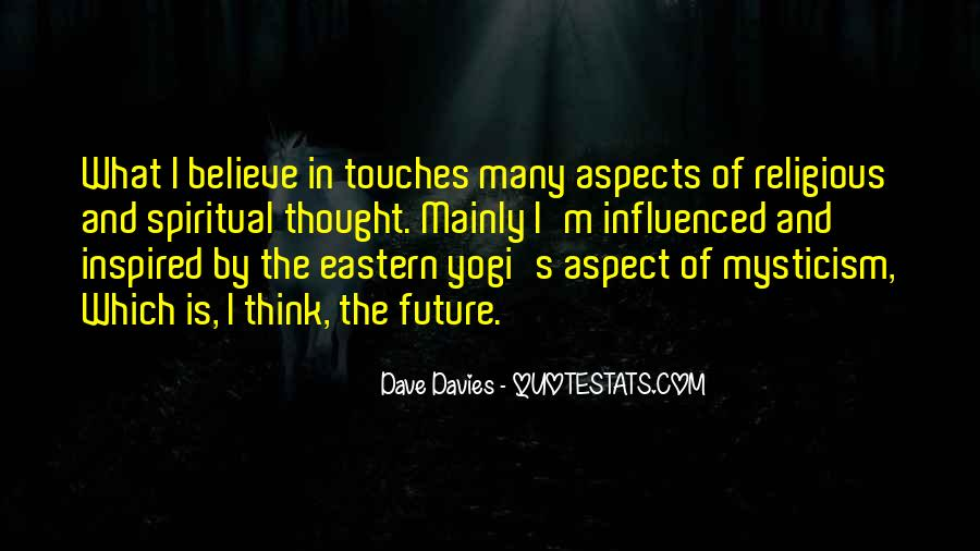 Starfish Inspirational Quotes #529898
