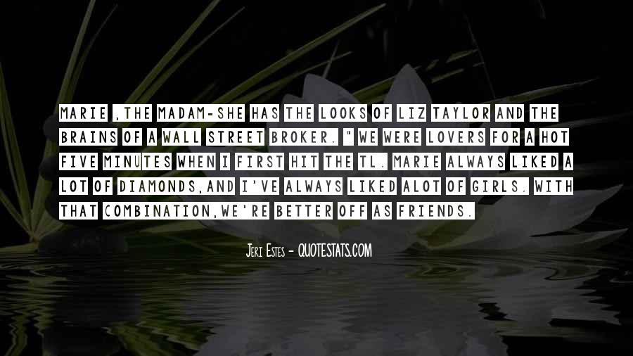 Starfish Inspirational Quotes #797789