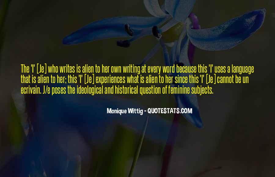 Stargate Atlantis Funny Quotes #1376949
