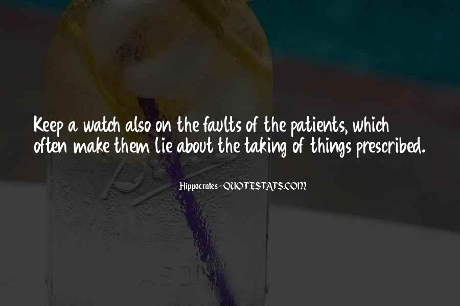 Stargate Atlantis Hermiod Quotes #1846551