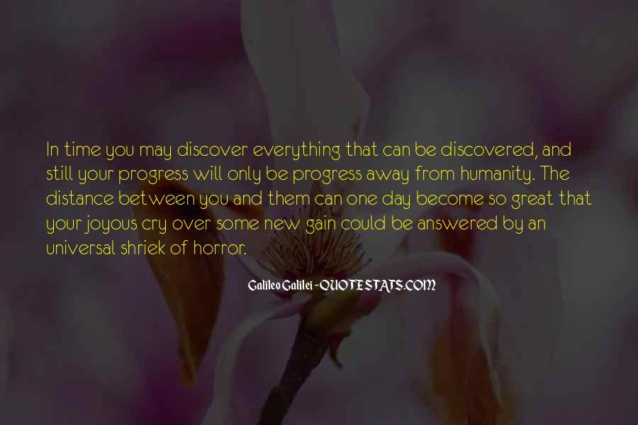 Stargate Atlantis Hermiod Quotes #913232