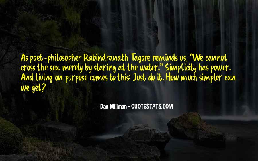 Stargate Atlantis Hermiod Quotes #951972