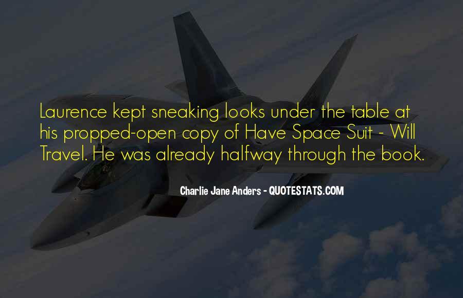 Starkid Friendship Quotes #1338926