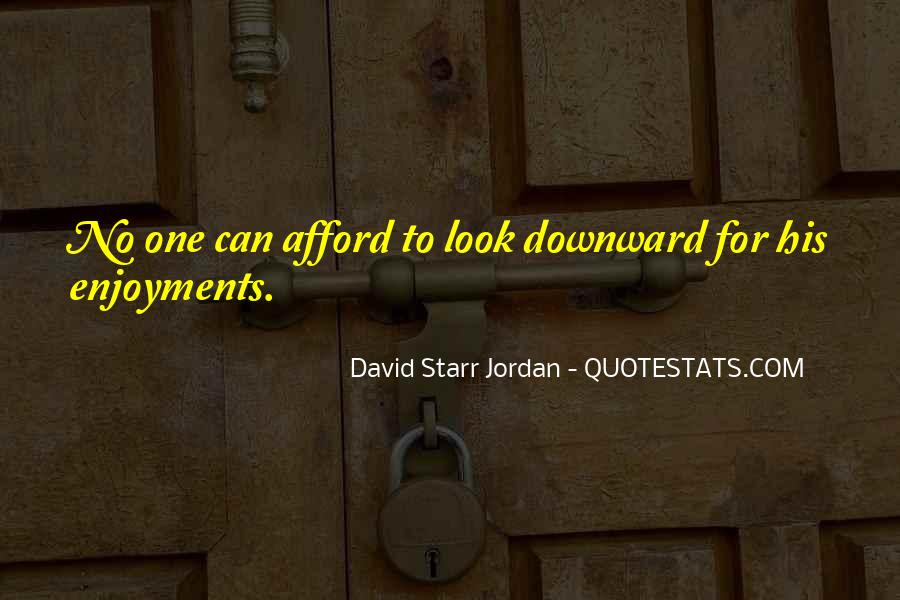 Starr Quotes #39079