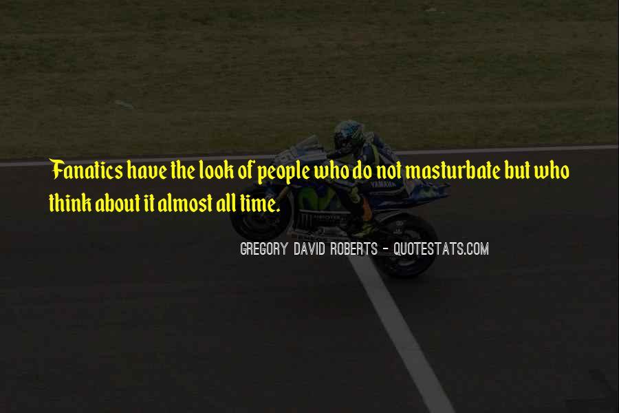 Starscream G1 Quotes #1379132