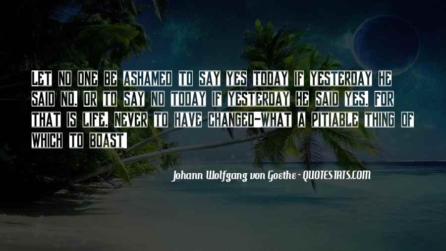 Start Cmd Quotes #1030087