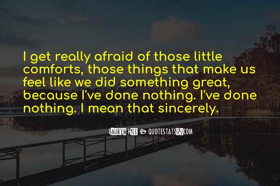 Start Cmd Quotes #1239274