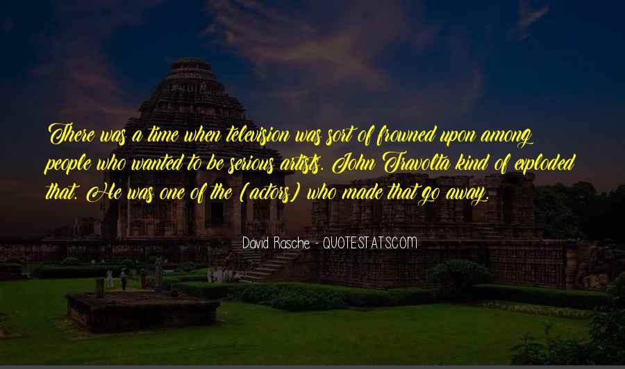 Start Cmd Quotes #13834