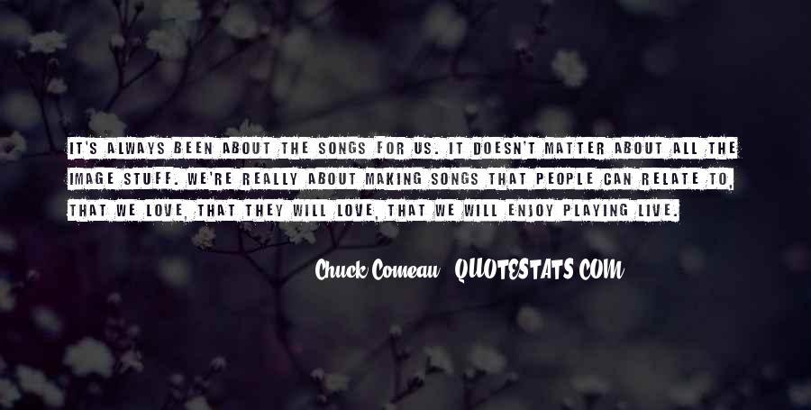 Start Cmd Quotes #758097